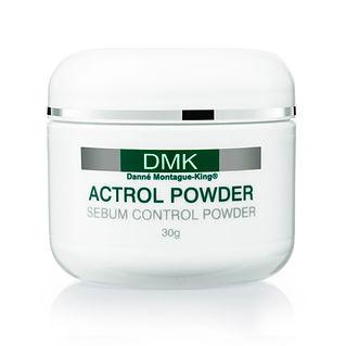 DMK-Poeder ACTROL POWDER