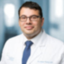 dr johnny franco md.jpg