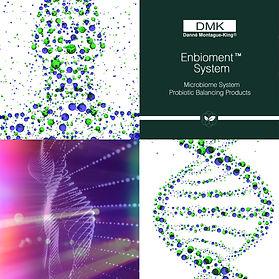 enbioment-graphic.jpg