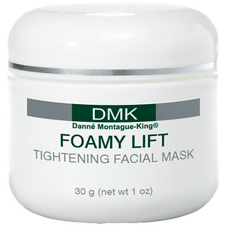 DMK-Masker FOAMY LIFT