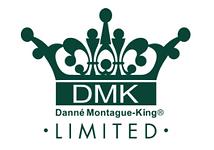 dmklmtd-logo.png