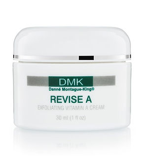 DMK-HP_REVISE A
