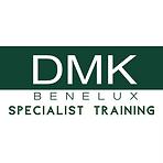 LOGO DMK training.png