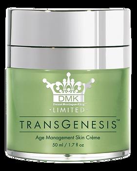 Transgenesis-HD.png