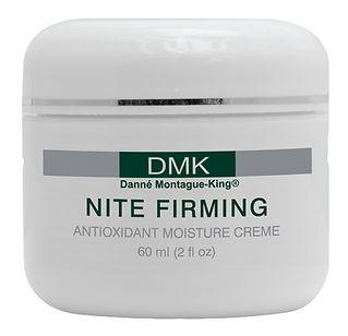 DMK_HP_NITE-FIRMING