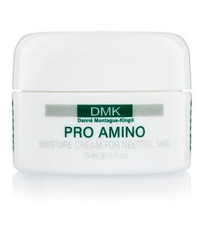 DMK-HP-PRO AMINO