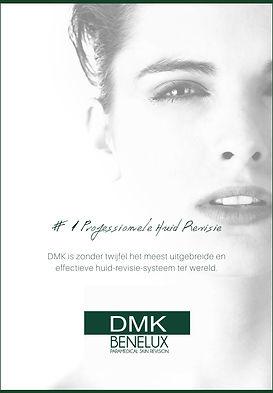 Introductie DMK