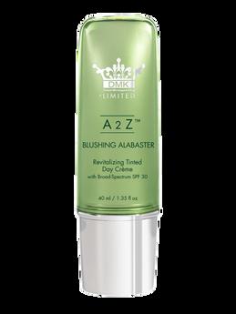 A2Z-Blushing-AlabasterHD.png