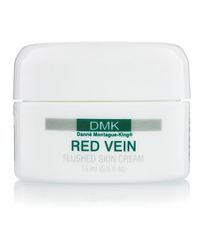 DMK-HP-RED VEIN