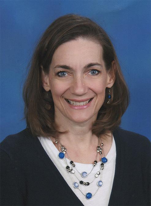 Mrs. Rolniak