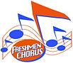 Freshmen Chorus.jpg