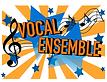 Vocal Ensemble Logo - PNG.png