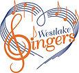 Westlake Singers.jpg