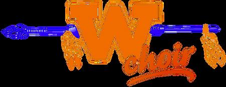 Choir Logo.png