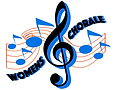 Womens Chorale Logo - PNG.png