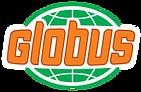 Globus_(SB-Warenhaus)_logo.png