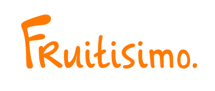 fruitisimo_logo_oranz_transparent_pozadi