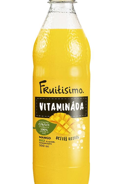Vitaminada Mango