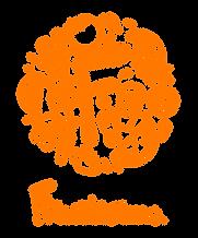 fruitisimo_logotyp_oranz_transparent_poz