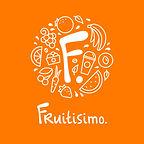 fruitisimo_logotyp_1500x1500px_bile_oran