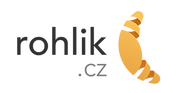 logo-rohlik.png
