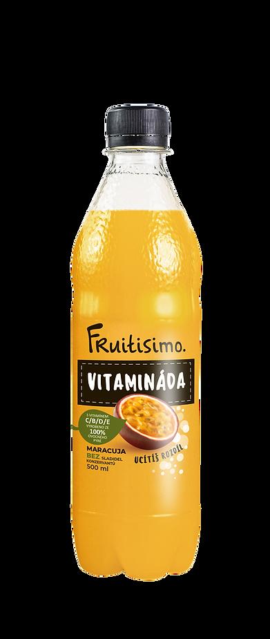 maracuja_vitamin.png