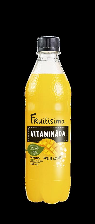mango_vitamin.png