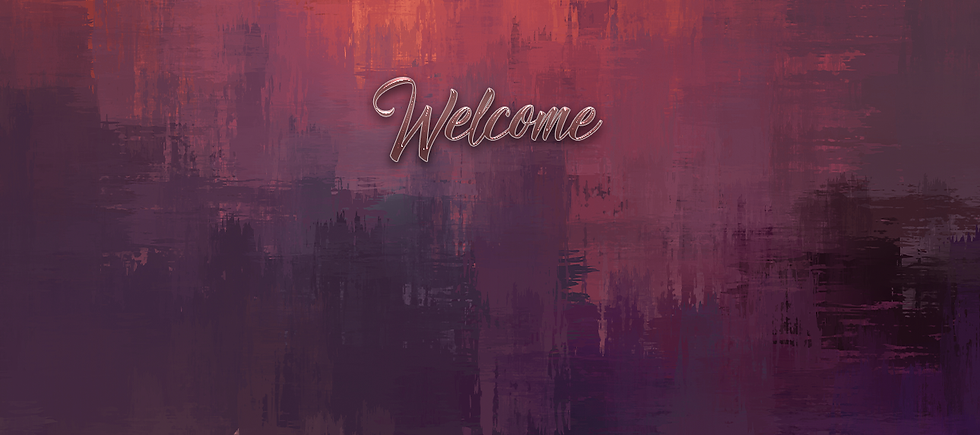 RTT WElcome.png