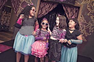Rockstar Girls Laughing.jpg