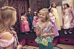 Princess Eden Mirror.jpg