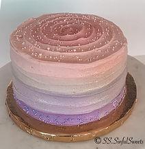 cake 3.jpeg