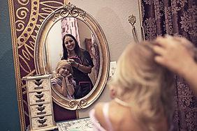 Princess Hairstyling Eden.jpg