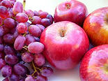 Apples grapes.jpeg