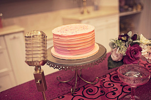 Rockstar Cake Table.jpg