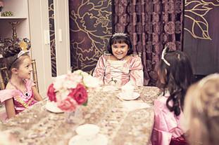 Princess at table.jpg