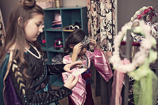 Princess Accessories.jpg