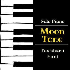 Moon Tone ジャケ写.jpg