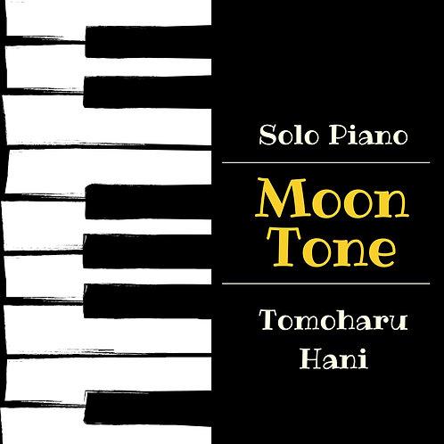 Moon Tone