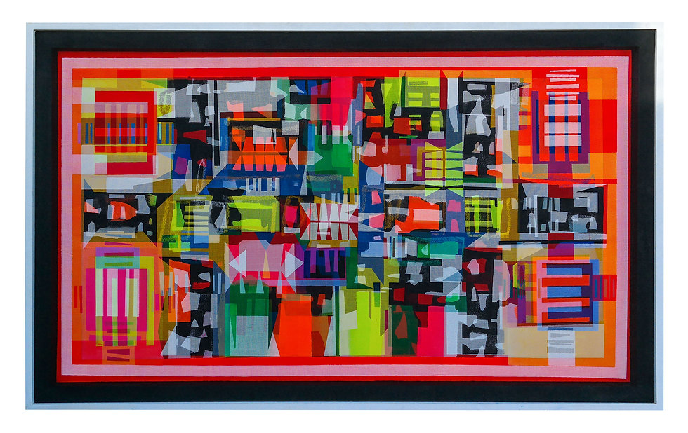 RED-TRANS-HYBRID-ABSTRACTION-35-x-60.jpg