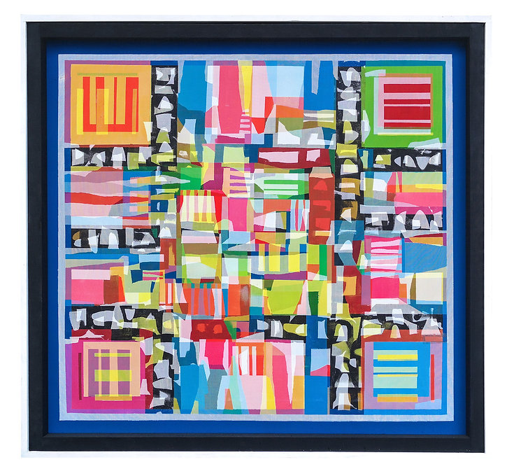 TRANS/HYBRID ABSTRACTION-48x48 FRONT.jpg