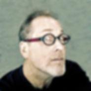 JEF-BRETSCHNEIDER-SELF-PORTRAIT.jpg