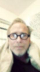 ARTIST JEF BRETSCHNEIDER