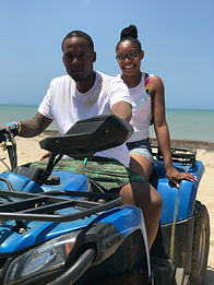 Jamaica-BiancaDillard.jpeg
