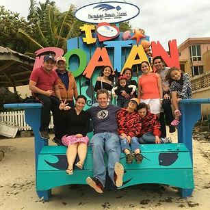 Roatan Honduras Family Pic.jpg