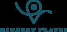 Mindset Travel Logo
