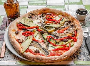 trattoria_locale_locale_vegetariana_550x