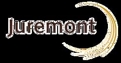 juremont_edited.png