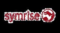 symrise-rot_f692aafff9_edited.png