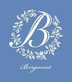 bergamot888.amebaownd.com