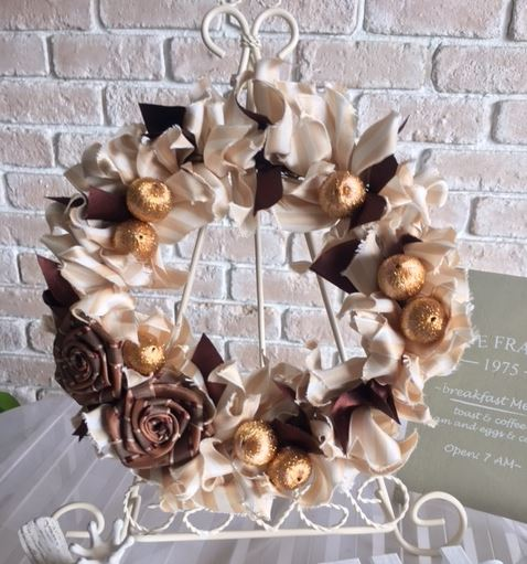 Ribbon_wreath(1)